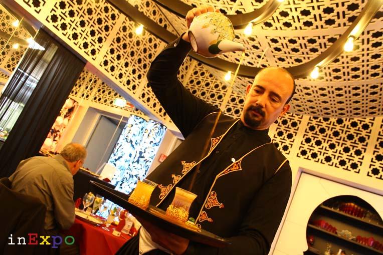 servizio_the_algeria